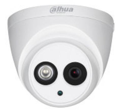 Камера Dahua DH-HAC-HDBW1100EP-0280B-S3