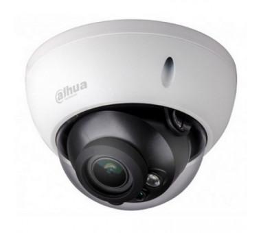 Камера Dahua DH-HAC-HDBW2231RP-Z-POC