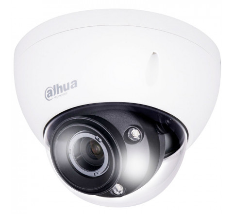 Камера Dahua DH-HAC-HDBW1200RP-Z
