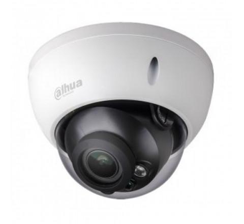 Камера Dahua DH-HAC-HDBW2221RP-Z