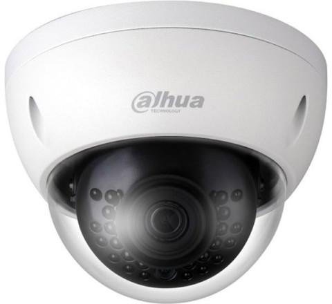 Камера Dahua DH-HAC-HDBW2231EP-0280B