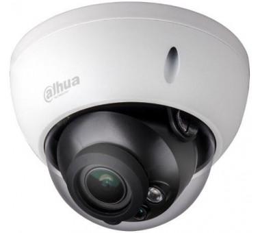 Камера Dahua DH-HAC-HDBW2231RP-Z-DP-27135