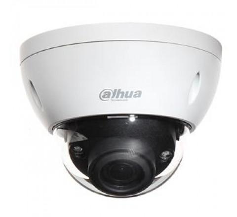 Камера Dahua DH-HAC-HDBW3231EP-ZT-2712
