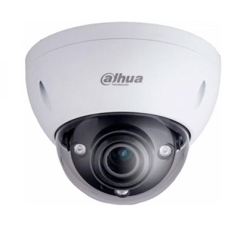 Камера Dahua DH-HAC-HDBW3802EP-ZH-3711