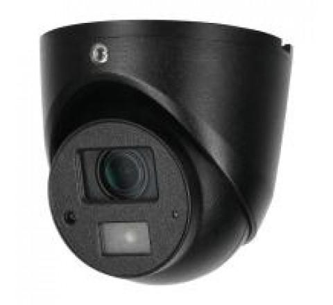 Камера Dahua DH-HAC-HDW1100GP-M-0360B-S3