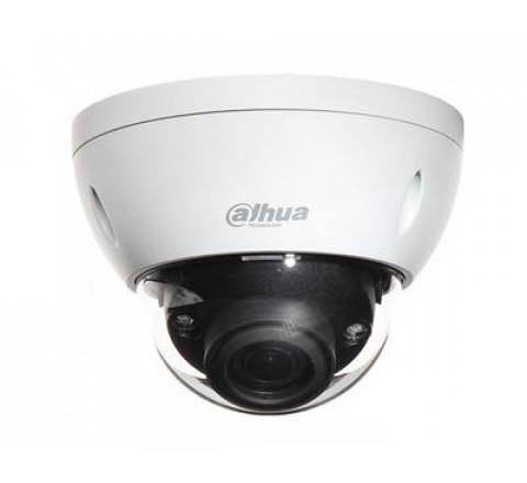 Камера Dahua DH-HAC-HDW1200LP-0210B-S3