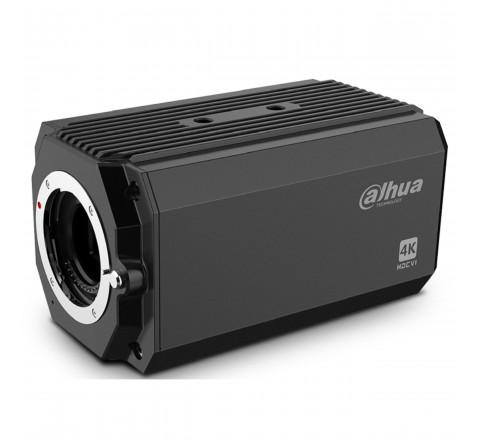 Камера Dahua DH-HAC-HF3805GP