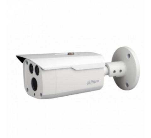 Камера Dahua DH-HAC-HFW1100DP-0360B-S3