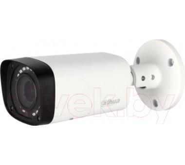 Камера Dahua DH-HAC-HFW1100RP-VF-IRE6-27135-S3