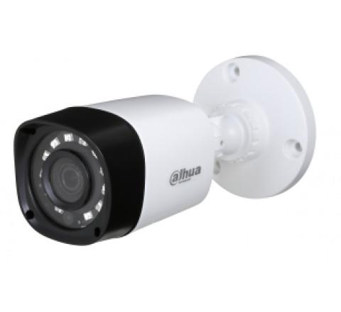 Камера Dahua DH-HAC-HFW1220RP-0360B