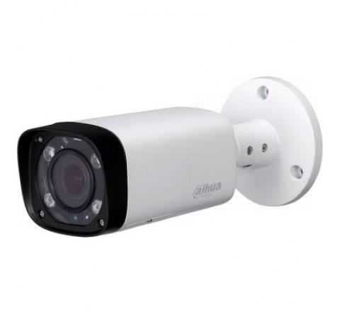 Камера Dahua DH-HAC-HFW1220RP-VF