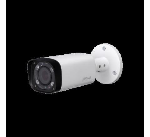 Камера Dahua DH-HAC-HFW1220RP-VF-IRE6-27135