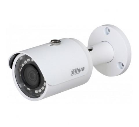 Камера Dahua DH-HAC-HFW1220SLP-0360B