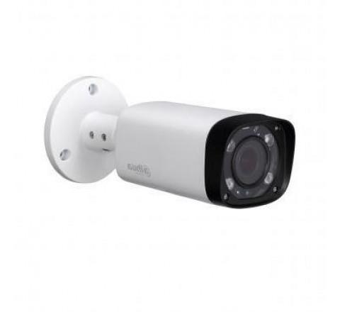 Камера Dahua DH-HAC-HFW1400RP-VF