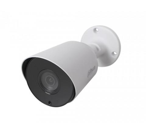 Камера Dahua DH-HAC-HFW1400TP-0360B