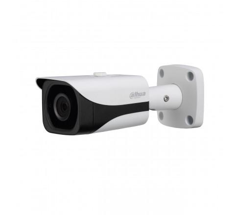 Камера Dahua DH-HAC-HFW2231EP-0360B