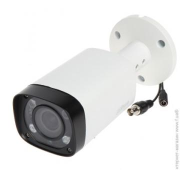 Камера Dahua DH-HAC-HFW2231RP-Z-IRE6