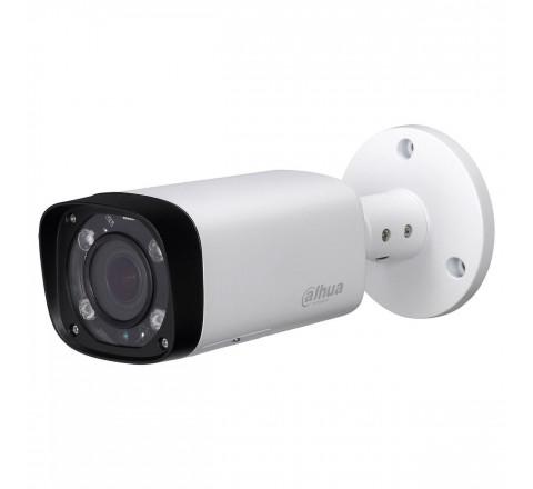 Камера Dahua DH-HAC-HFW2401RP-Z-IRE6-DP-27135