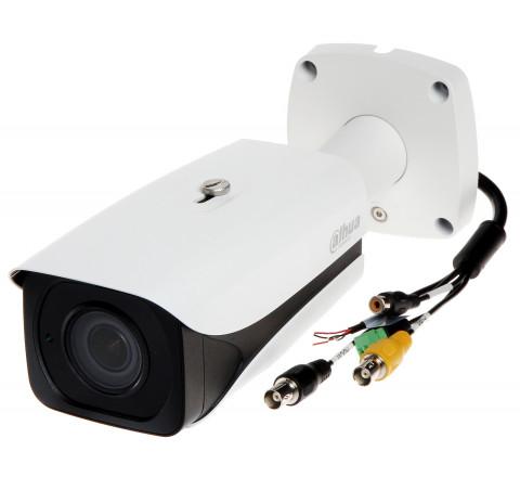 Камера Dahua DH-HAC-HFW3231EP-ZH-2712