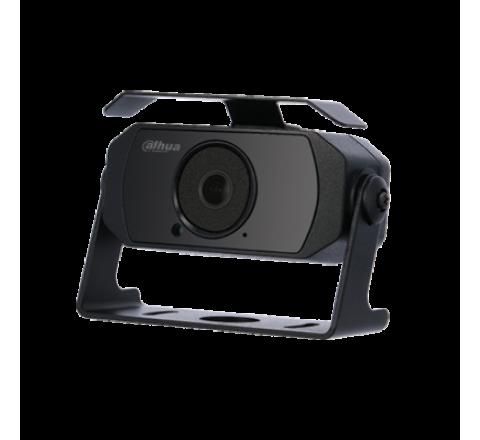 Камера Dahua DH-HAC-HMW3100P-0280B