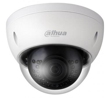 Камера Dahua DH-IPC-HDBW1020EP-0280B-S3