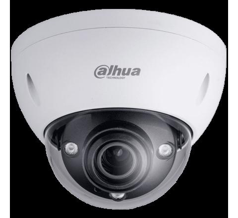Камера Dahua DH-IPC-HDBW2431RP-ZS
