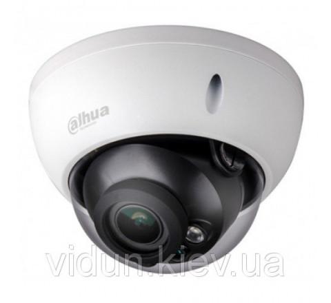 Камера Dahua DH-IPC-HDBW5231RP-Z