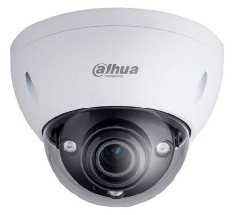 Dahua DH-IPC-HDBW8331EP-ZHE