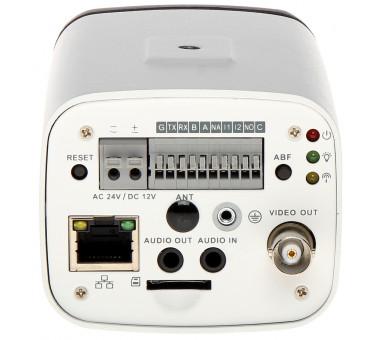 Dahua DH-IPC-HF81230EP-E