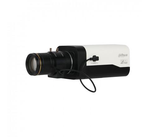 Dahua DH-IPC-HF8232FP-HDMI