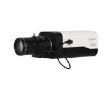 Камера Dahua DH-IPC-HF8630FP-S2
