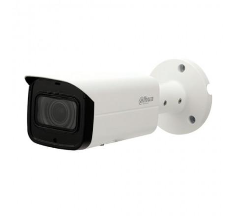 Камера Dahua DH-IPC-HFW4831TP-ASE-0280B
