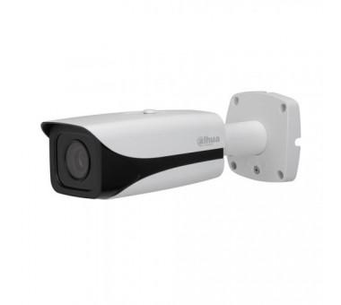 Камера Dahua DH-IPC-HFW5221EP-Z-IRA-4747