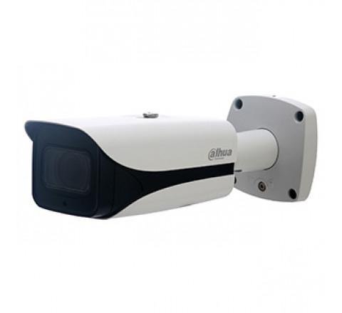 Камера Dahua DH-IPC-HFW5231EP-Z5E