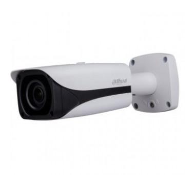 Камера Dahua DH-IPC-HFW5431EP-Z5