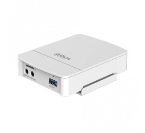 Dahua DH-IPC-HUM8431P-E1