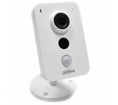Камера Dahua DH-IPC-K35AP