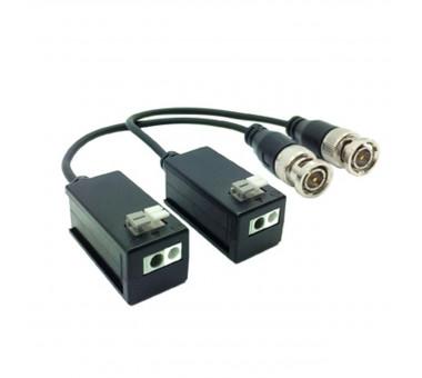 Dahua DH-PFM800-4MP