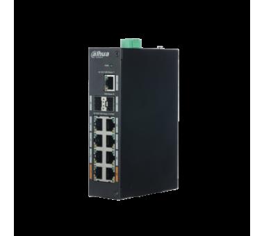 Dahua DH-PFS3211-8GT-120