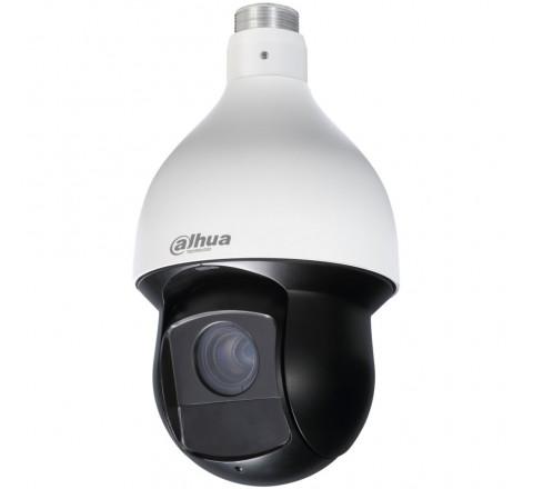 Dahua DH-SD59230I-HC-S3