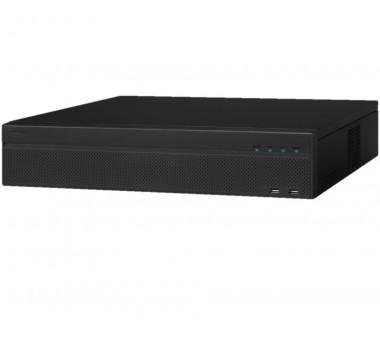 Видеорегистратор Dahua DHI-NVR4832-4K