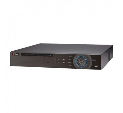 Видеорегистратор Dahua DHI-NVR5408-8P