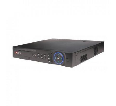 Видеорегистратор Dahua DHI-NVR5416-8P