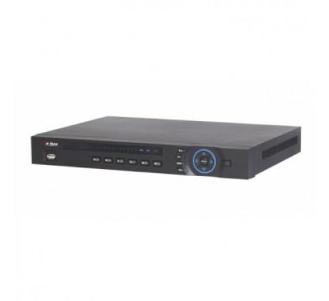 Видеорегистратор Dahua DHI-NVR7208
