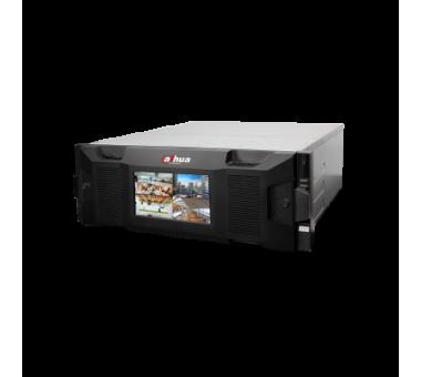 Видеорегистратор Dahua DHI-NVR724D-256