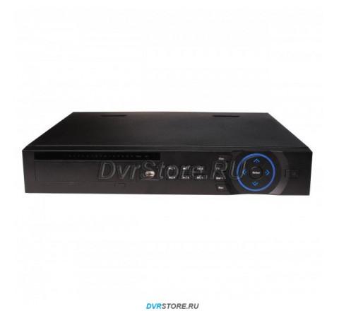 Видеорегистратор Dahua DHI-NVR7408-8P
