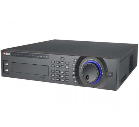 Видеорегистратор Dahua DHI-NVR7816