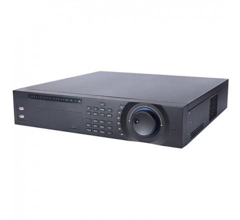 Видеорегистратор Dahua DHI-NVR7864-16P