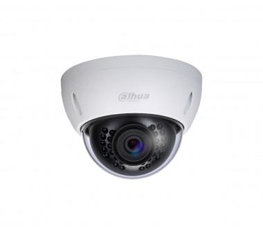 Камера Dahua IPC-HDBW1000EP-0360B