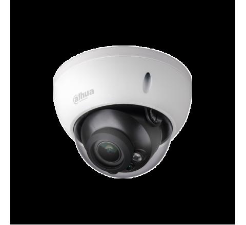 Камера Dahua DH-HAC-HDBW1100RP-VF-S3